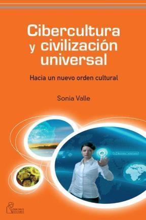 E-book Cibercultura Y Civilización Universal