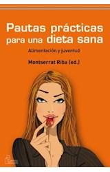 E-book EL CURSO DE LA HISTORIA