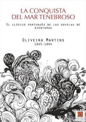 E-book La Conquista Del Mar Tenebroso