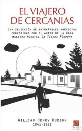 E-book El Viajero De Cercanias