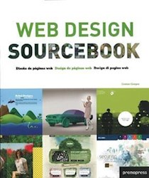 Libro Web Design Sourcebook