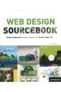 Papel WEB DESIGN SOURCEBOOK DISEÑO DE PAGINAS WEB