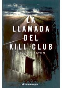 Papel Llamada Del Kill Club, La