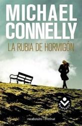 Papel Rubia De Hormigon, La Pk