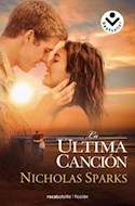 Papel ULTIMA CANCION (BEST SELLER)
