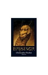 Papel BRISINGR (BOLSILLO)