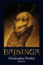 Papel Brisingr