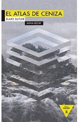 Papel El atlas de ceniza