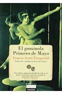 Papel GOMINOLA / PRIMERO DE MAYO (COLECCION REENCUENTROS 16) (BREVES) (BOLSILLO)