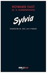 Libro Sylvia