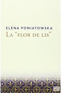Papel FLOR DE LIS (SERIE FICCIONES) (PREMIO CERVANTES) (RUSTICA)