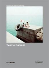 Papel TXEMA SALVANS