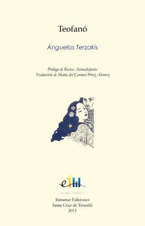 E-book Teofanó