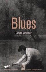 Libro Blues