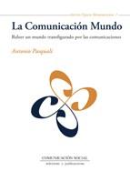 E-book La Comunicación Mundo