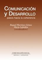 E-book Comunicación Y Desarrollo: Pasos Hacia La Coherencia
