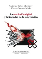 E-book La Revolución Digital Y La Sociedad De La Información