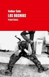 Libro Los Bosnios