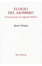 Papel ELOGIO DEL ASOMBRO