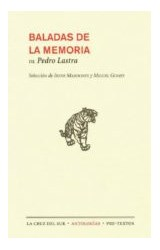 Papel BALADAS DE LA MEMORIA