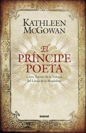 Papel Principe Poeta, El