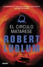 Papel Circulo Matarese, El