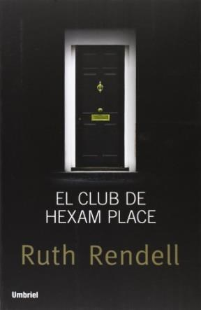 Papel Club De Hexam Place, El