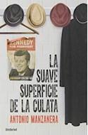 Papel SUAVE SUPERFICIE DE LA CULATA