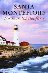 Libro Los Secretos Del Faro