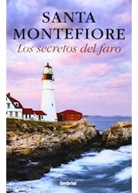Papel Secretos Del Faro, Los