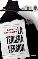 Libro La Tercera Version