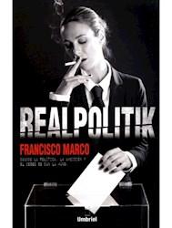 Libro Realpolitik