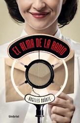 Libro El Alma De La Radio