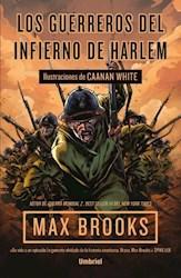 Libro Los Guerreros Del Infierno De Harlem