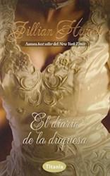 Libro El Diario De La Duquesa