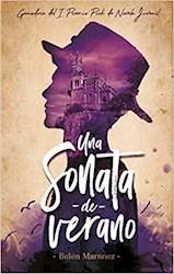 Libro Una Sonata De Verano
