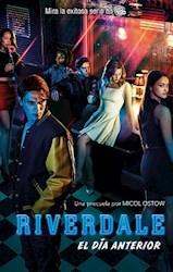 Libro Riverdale