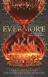 Libro Evermore