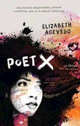 Libro Poet X