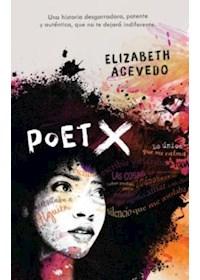 Papel Poet X