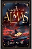 Papel BARQUERO DE ALMAS