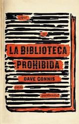 Libro La Biblioteca Prohibida