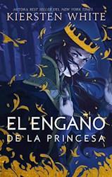 Libro El Engaño De La Princesa