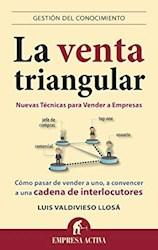 Libro La Venta Triangular