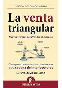 Papel Venta Triangular, La