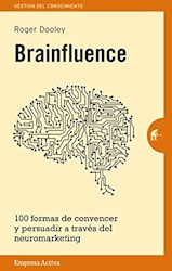 Papel Brainfluence