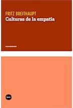 Papel Culturas de la empatía