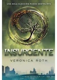 Papel Insurgente