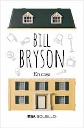 Libro En Casa