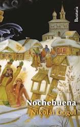 Libro Nochebuena